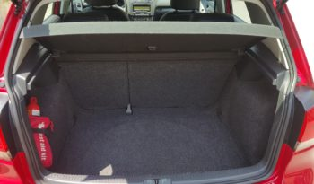 VW Golf 6 full