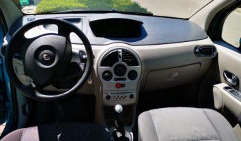 Renault Modus full