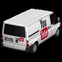 Коли под наем в София - Teodor Tours in You Tube