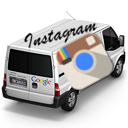 Teodor Tours in Instagram