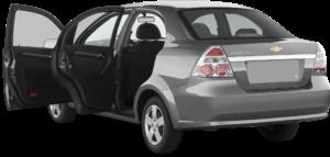 Низкая цена на прокат авто в Болгарии
