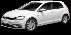 Компактны автомобилей в аренду софия Болгария